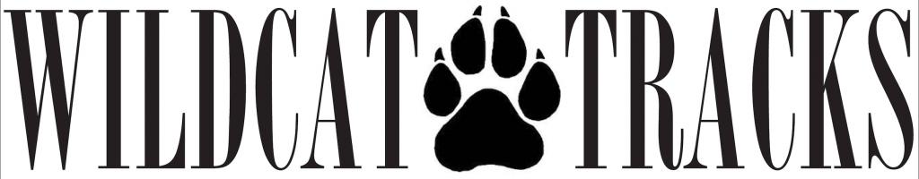 Wildcat Tracks