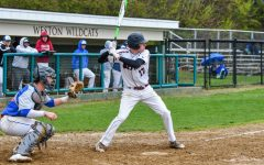 Baseball looks ahead to a home run season