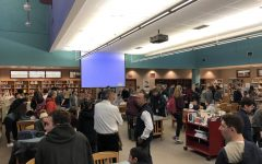 Massive turnout at 2nd Annual Macbreakfast