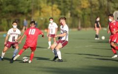Navigation to Story: Modified Fall Sports at WHS