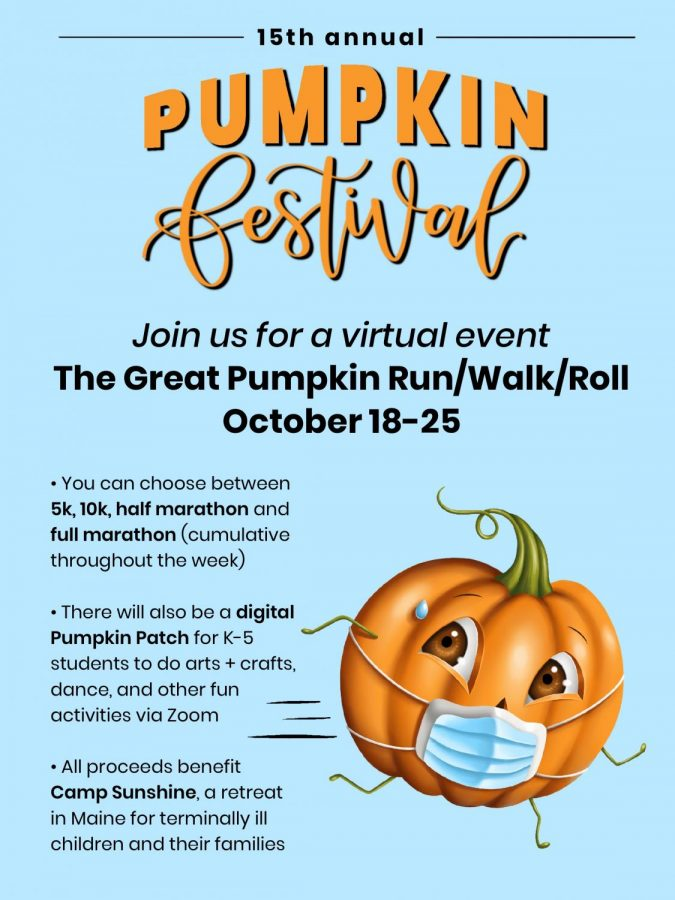Pumpkinfest_Poster_2020