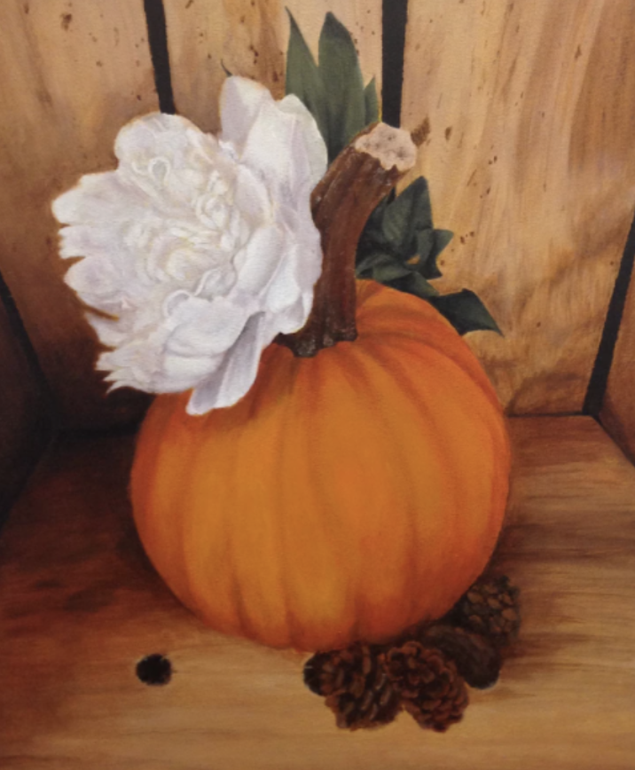 Acrylic+painting+by+Miki+Chiang.%0A