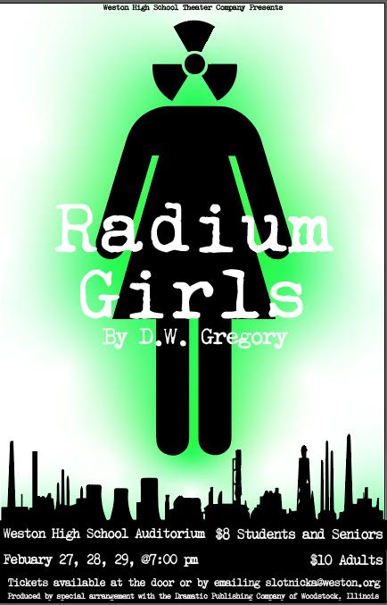 radiumgirlsfinalimage