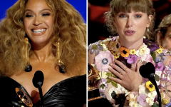 Navigation to Story: The 2021 Grammys: Did the winners deserve their awards?